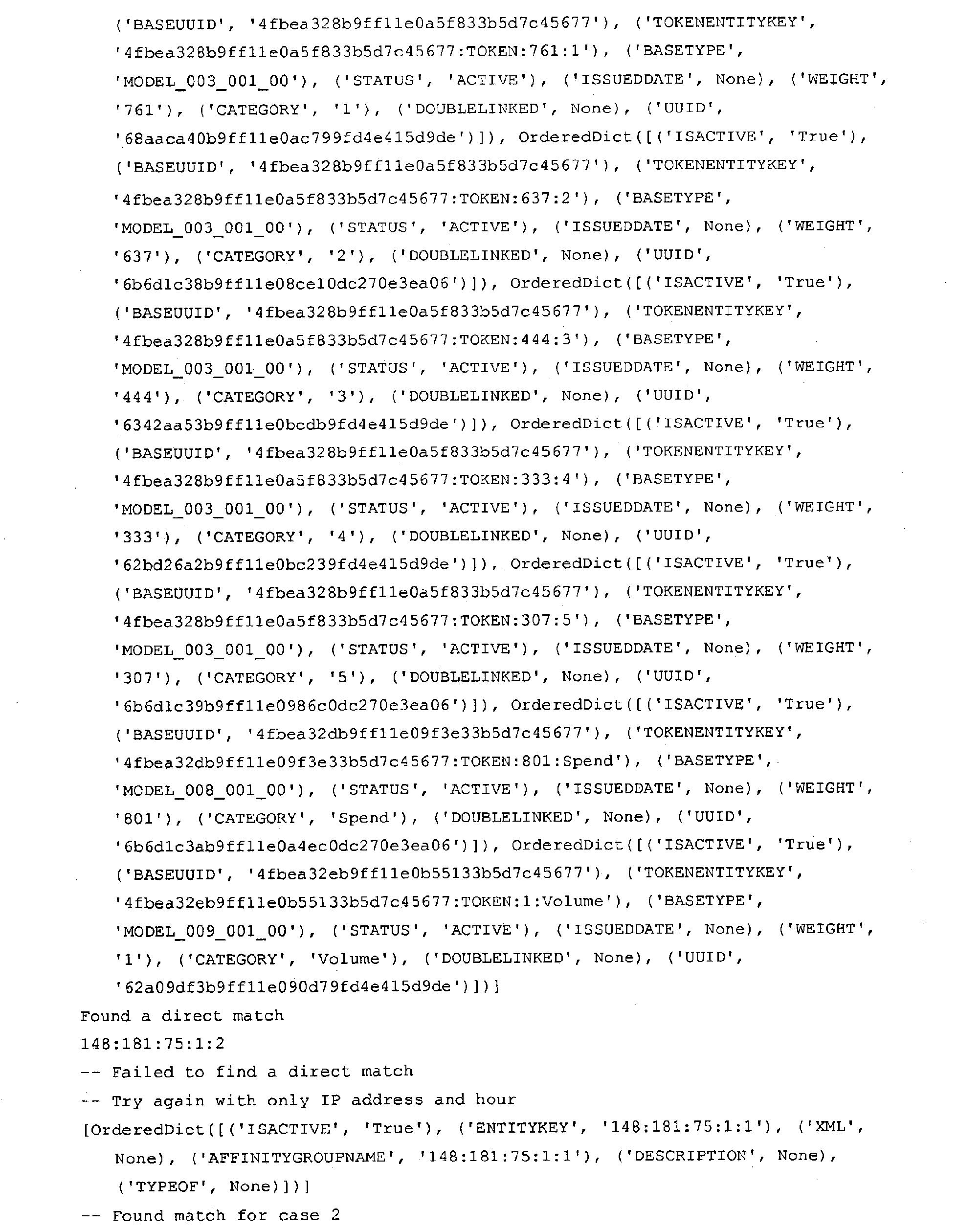 Figure CN103635920AD00381
