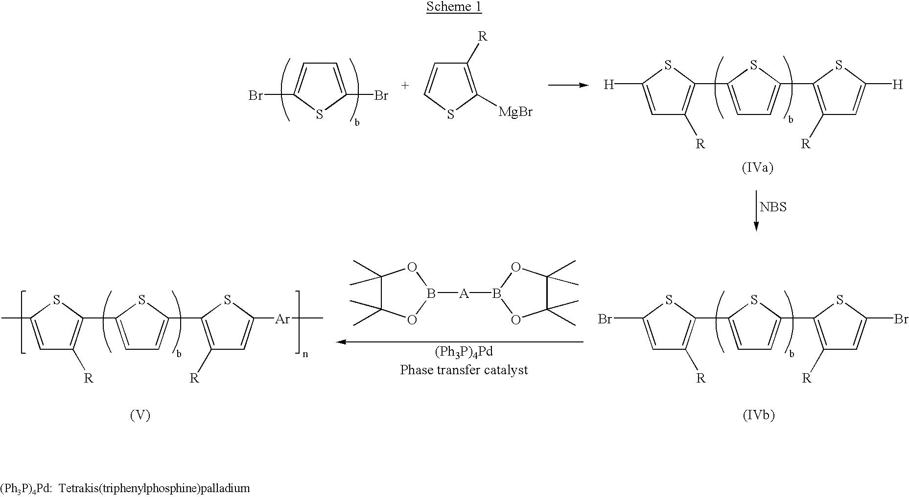 Figure US07256418-20070814-C00015
