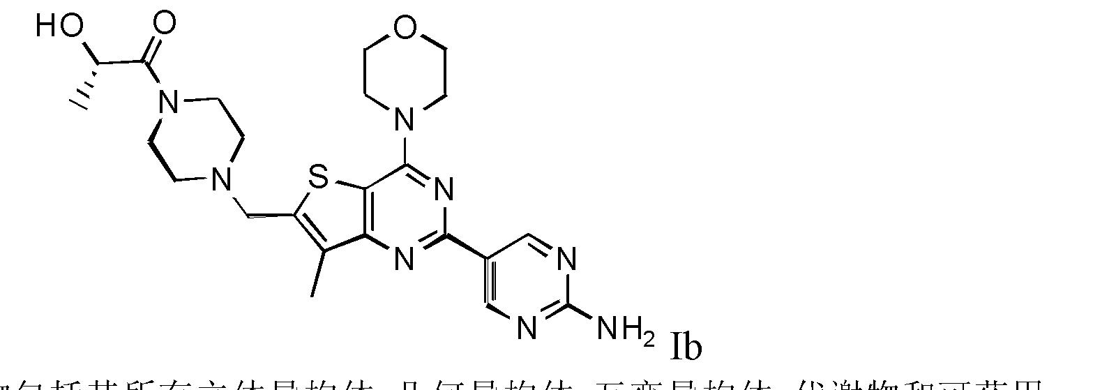 Figure CN102369011AD00163