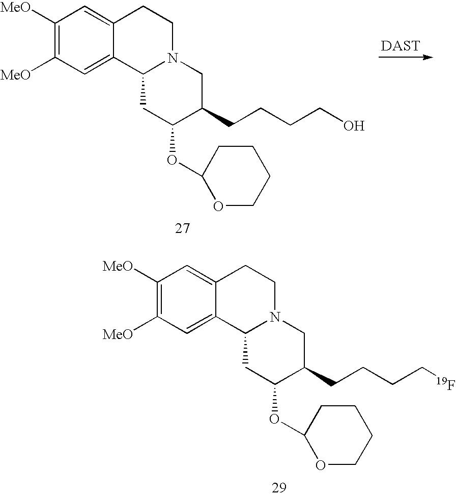 Figure US07902364-20110308-C00130