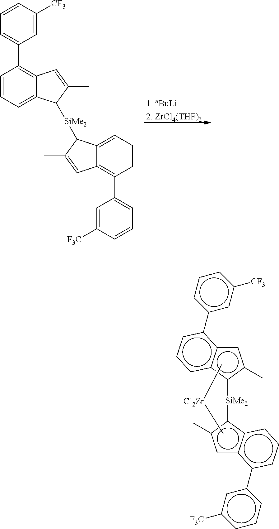 Figure US07910783-20110322-C00089