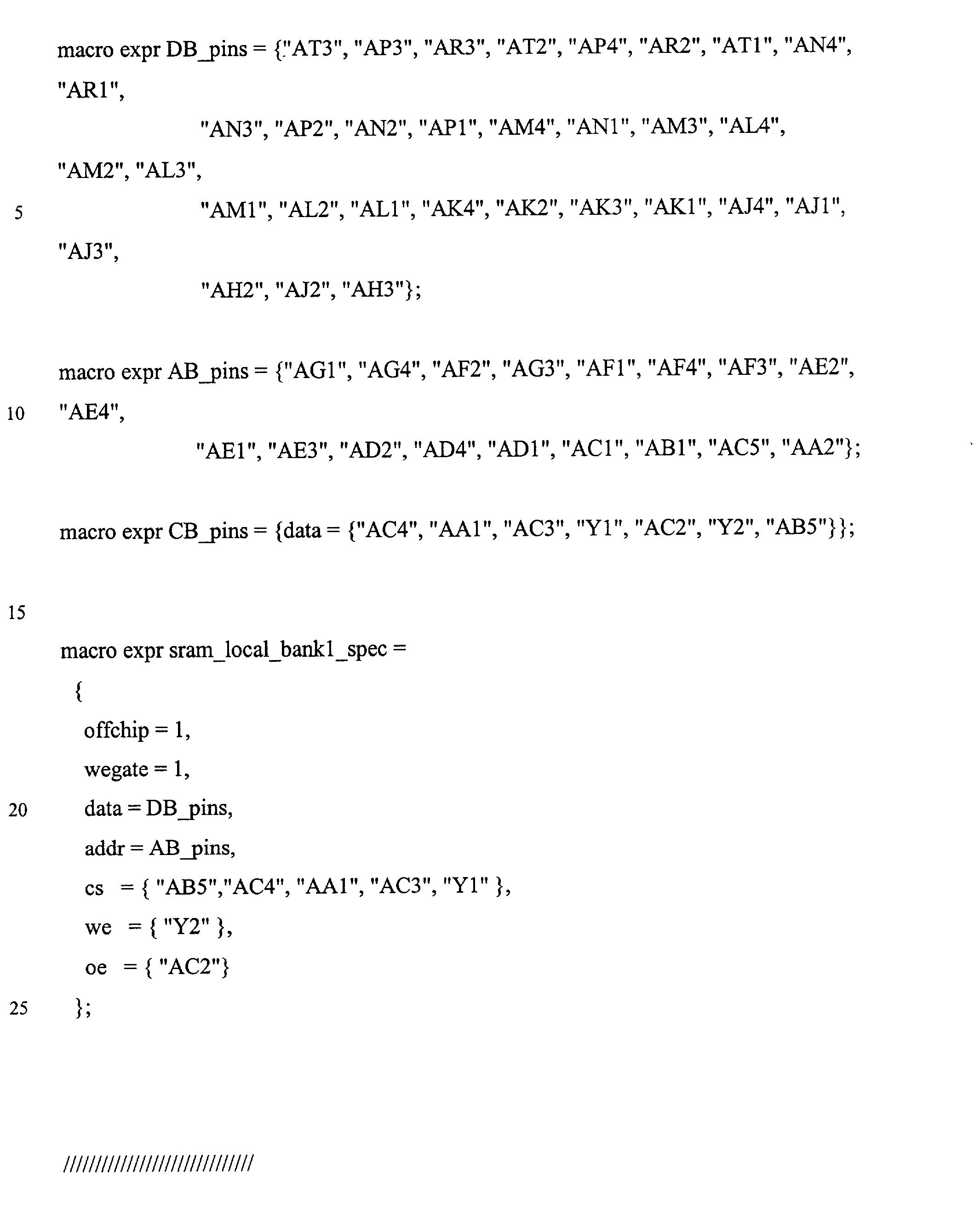 Figure US20030187662A1-20031002-P00004
