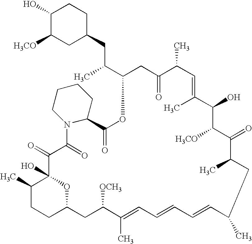 Figure US08088789-20120103-C00001