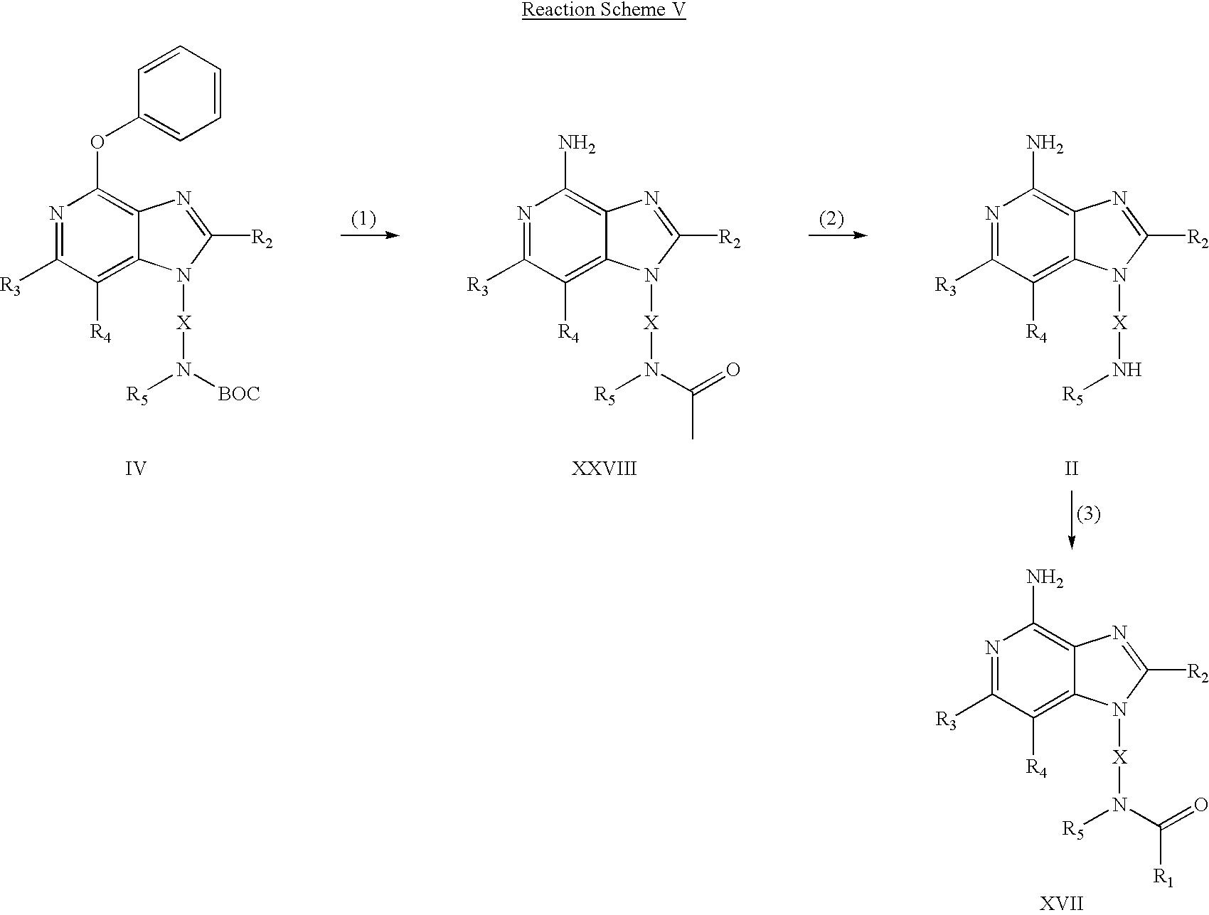 Figure US06720422-20040413-C00007