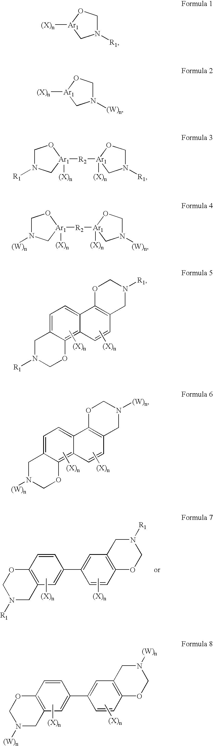 Figure US20090069533A1-20090312-C00004