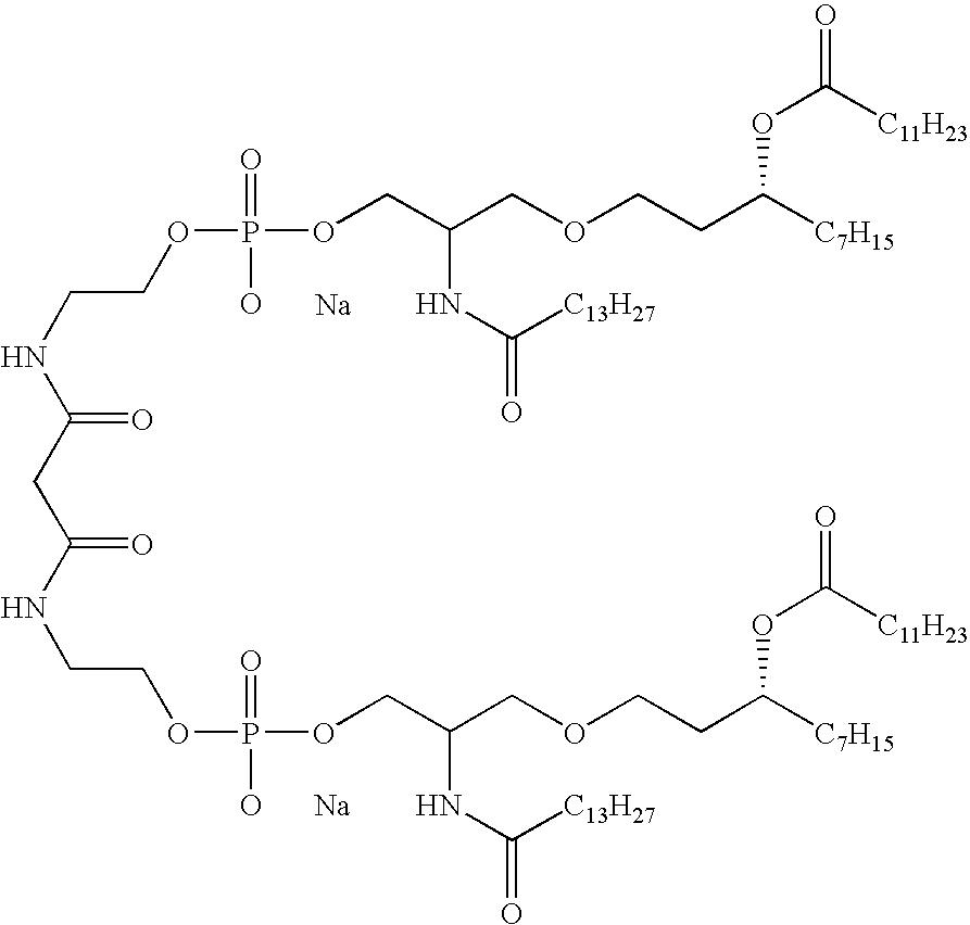 Figure US07833993-20101116-C00194