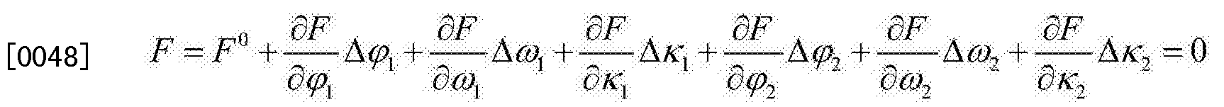 Figure CN105300362AD00126