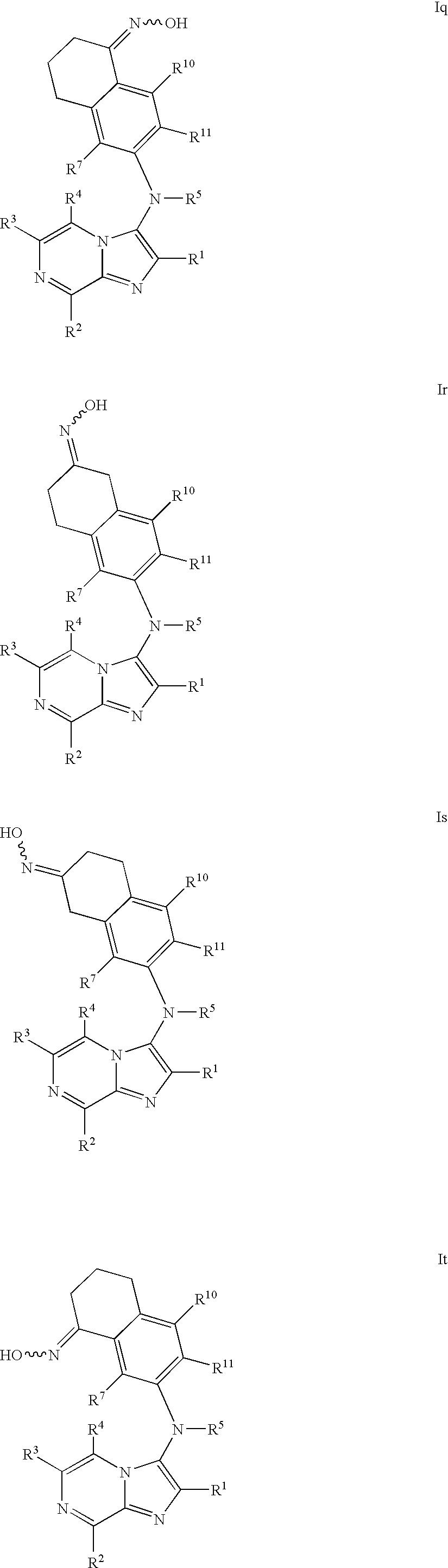 Figure US07566716-20090728-C00128