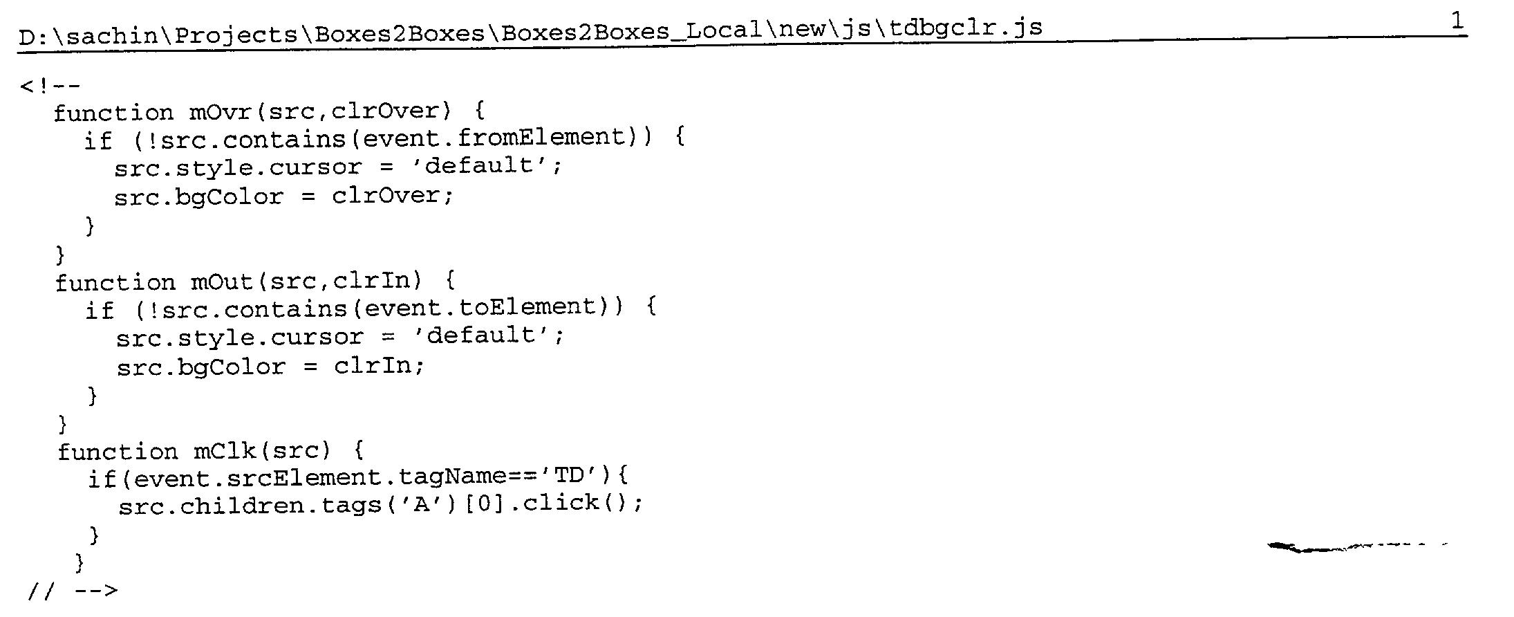 Figure US20020035507A1-20020321-P00178