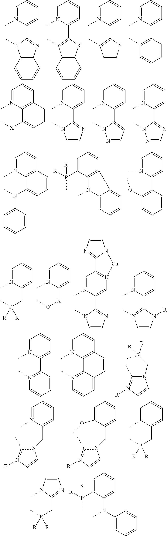 Figure US09773986-20170926-C00007