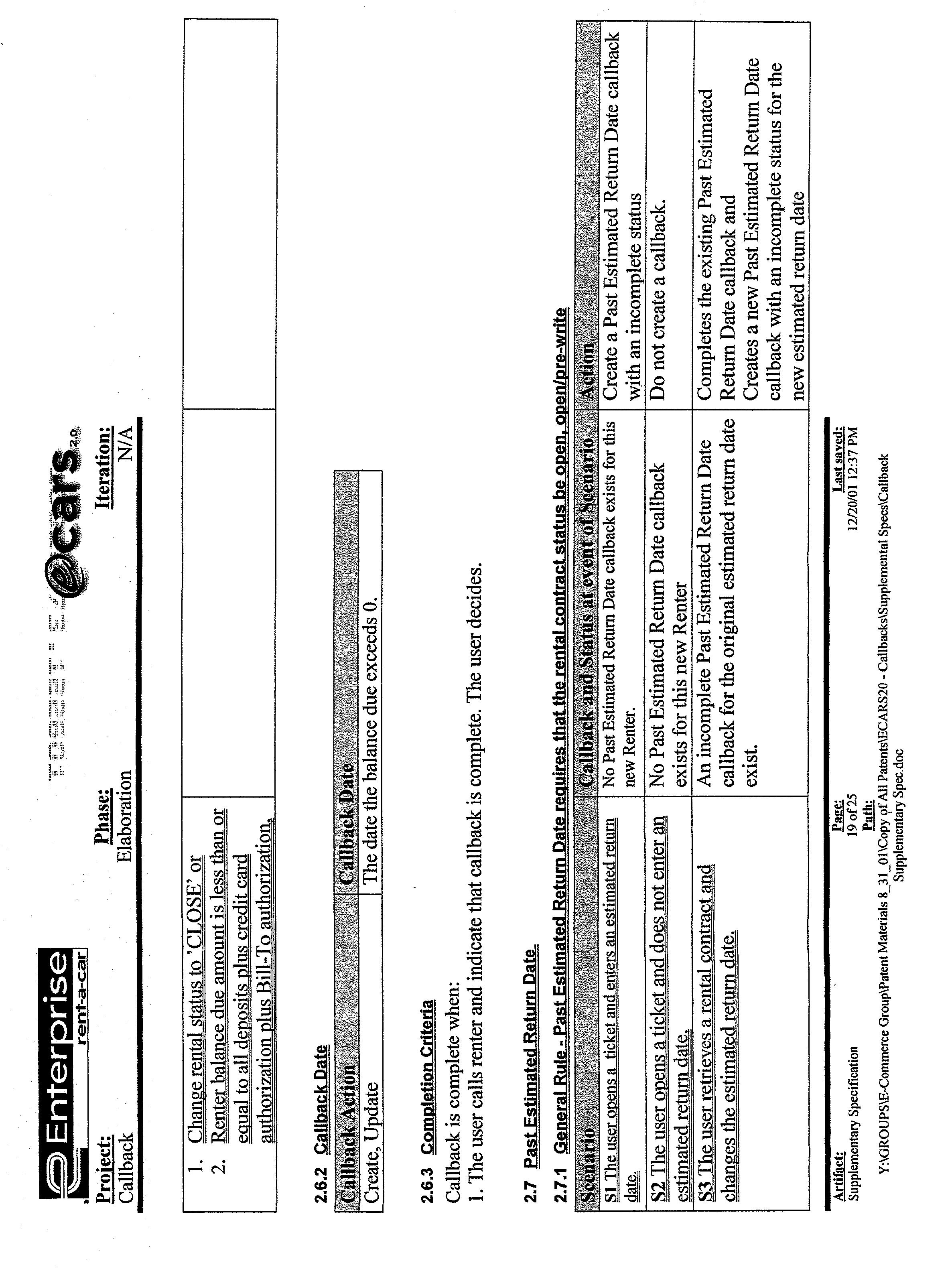 Figure US20030125992A1-20030703-P01492