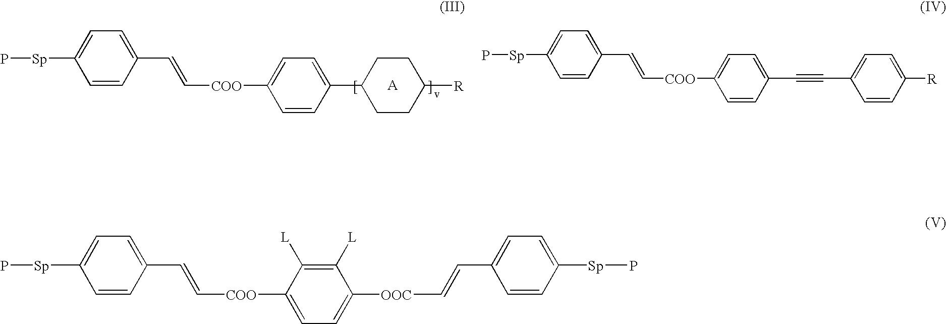 Figure US20060193998A1-20060831-C00002
