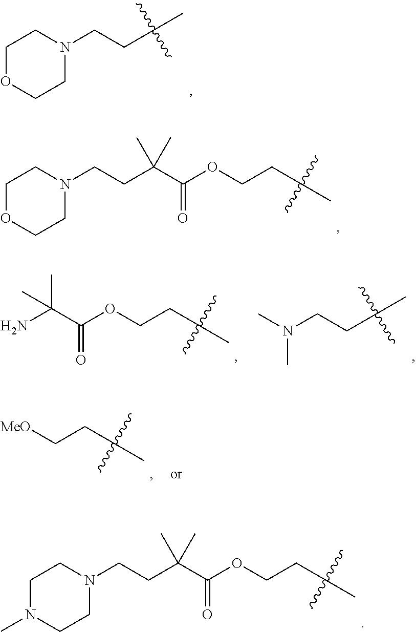 Figure US09982257-20180529-C00131