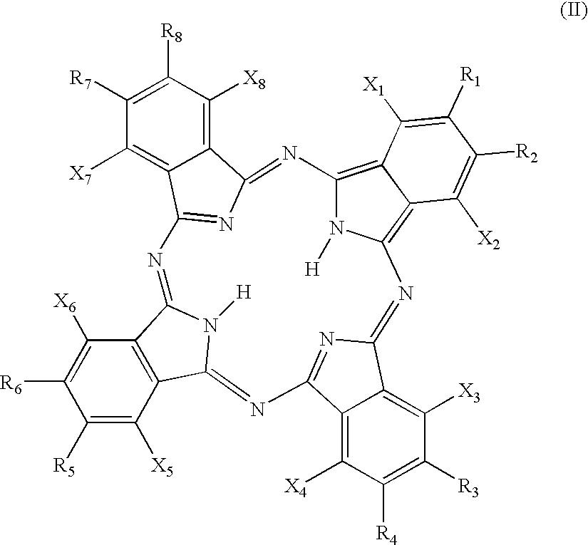 Figure US06511971-20030128-C00008
