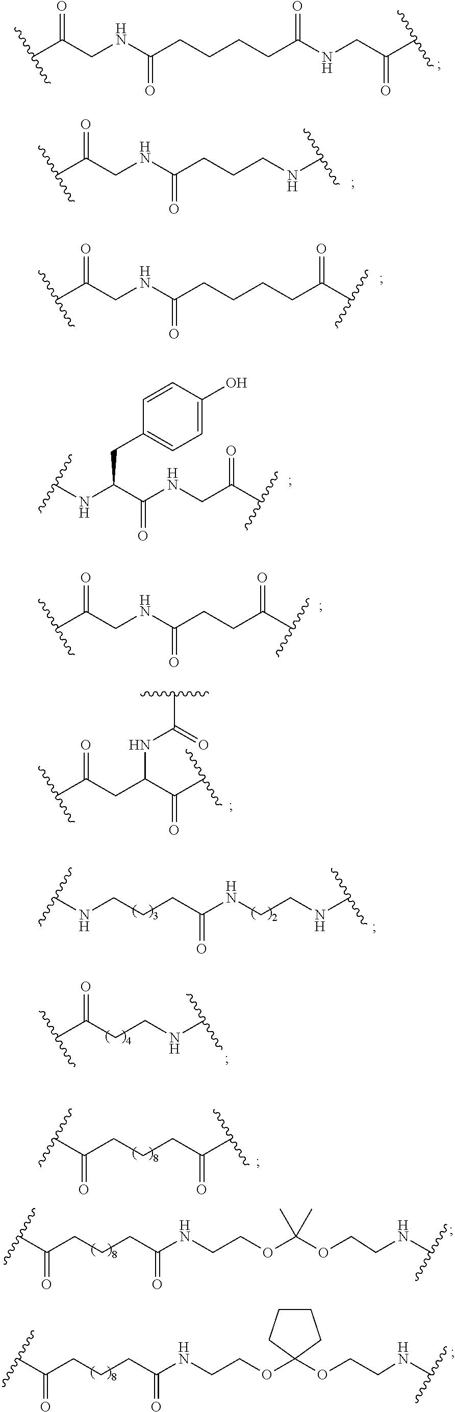 Figure US09932581-20180403-C00038