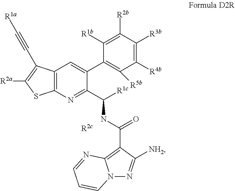 Figure US09708348-20170718-C00068