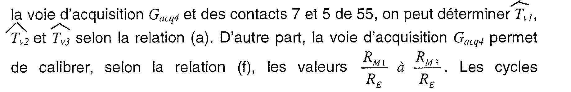 Figure img00190002