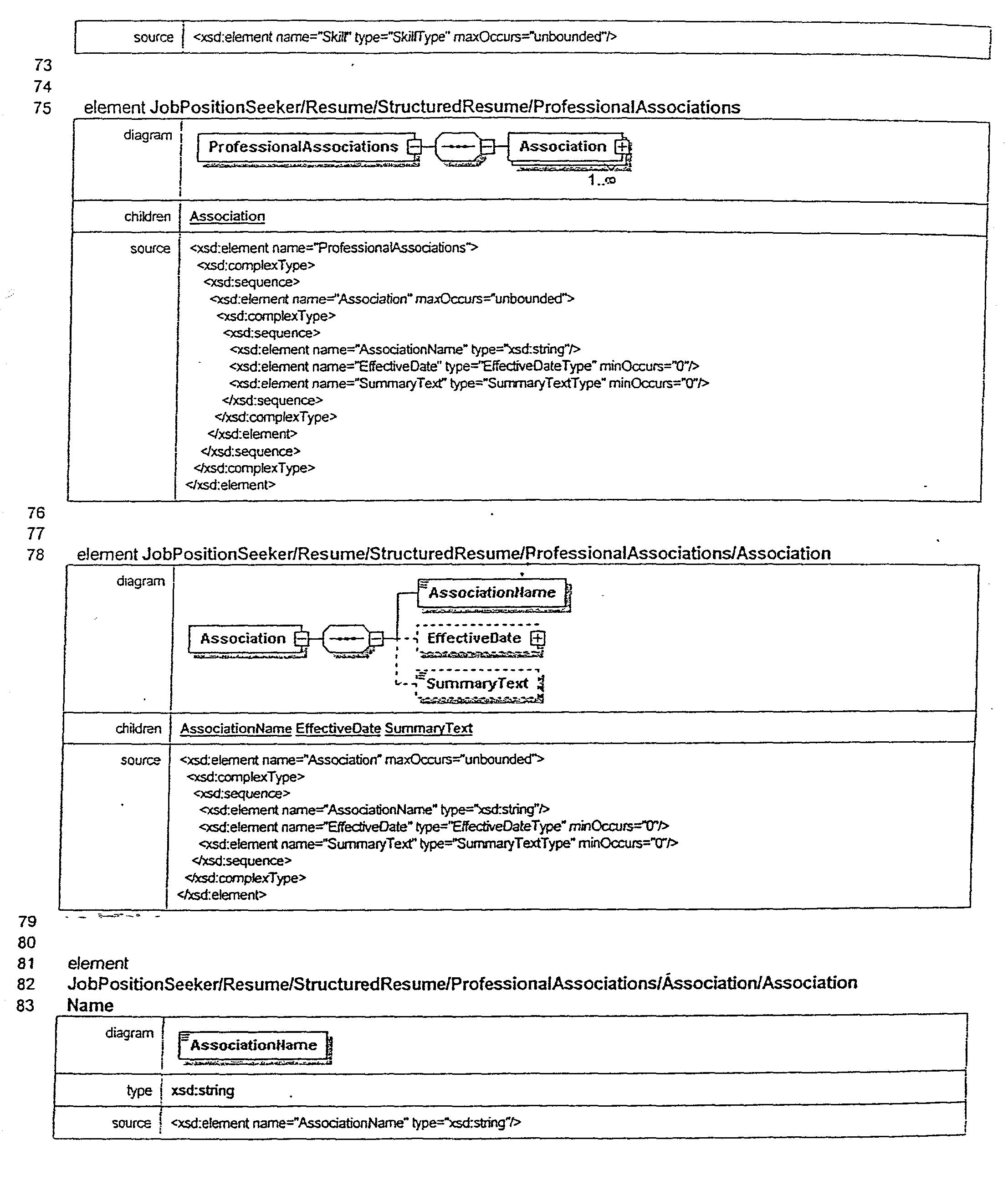 Figure US20020165717A1-20021107-P00023