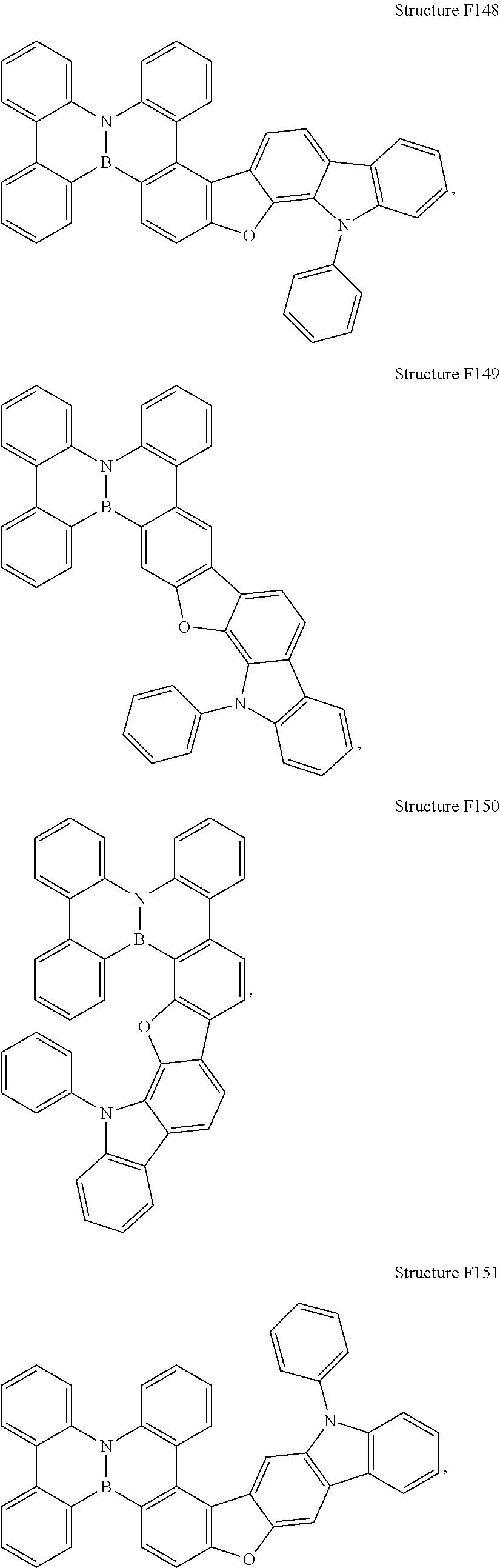 Figure US09871212-20180116-C00370