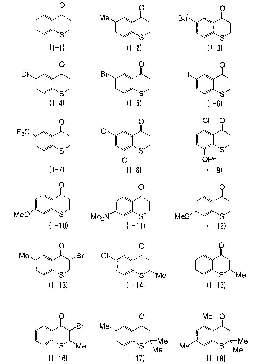 Figure CN103402781BD00291