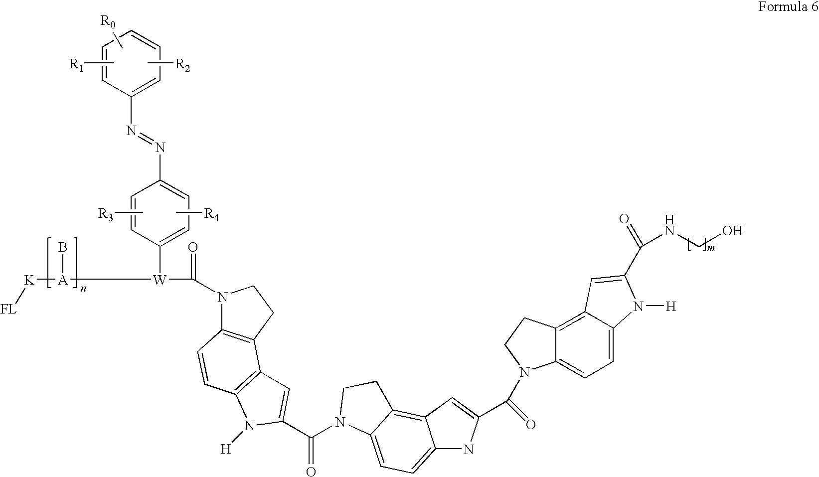Figure US20100174058A1-20100708-C00098