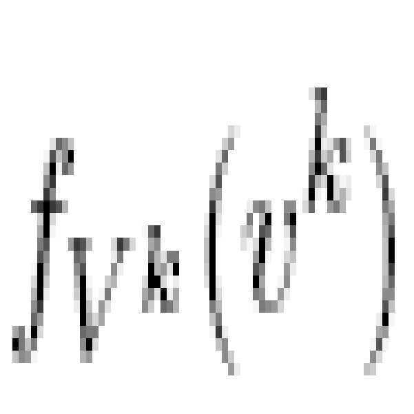 Figure 112009040383843-pat00016