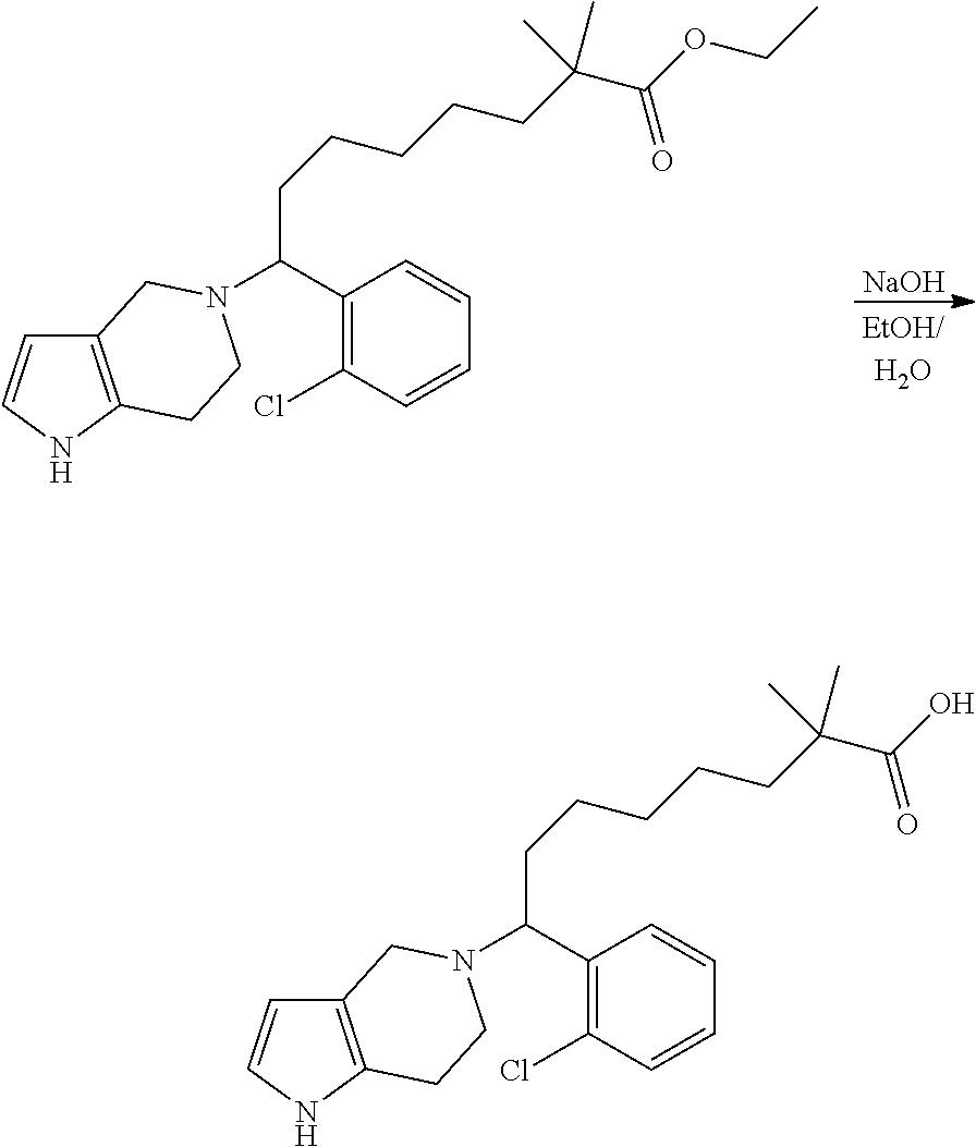 Figure US09085585-20150721-C00113