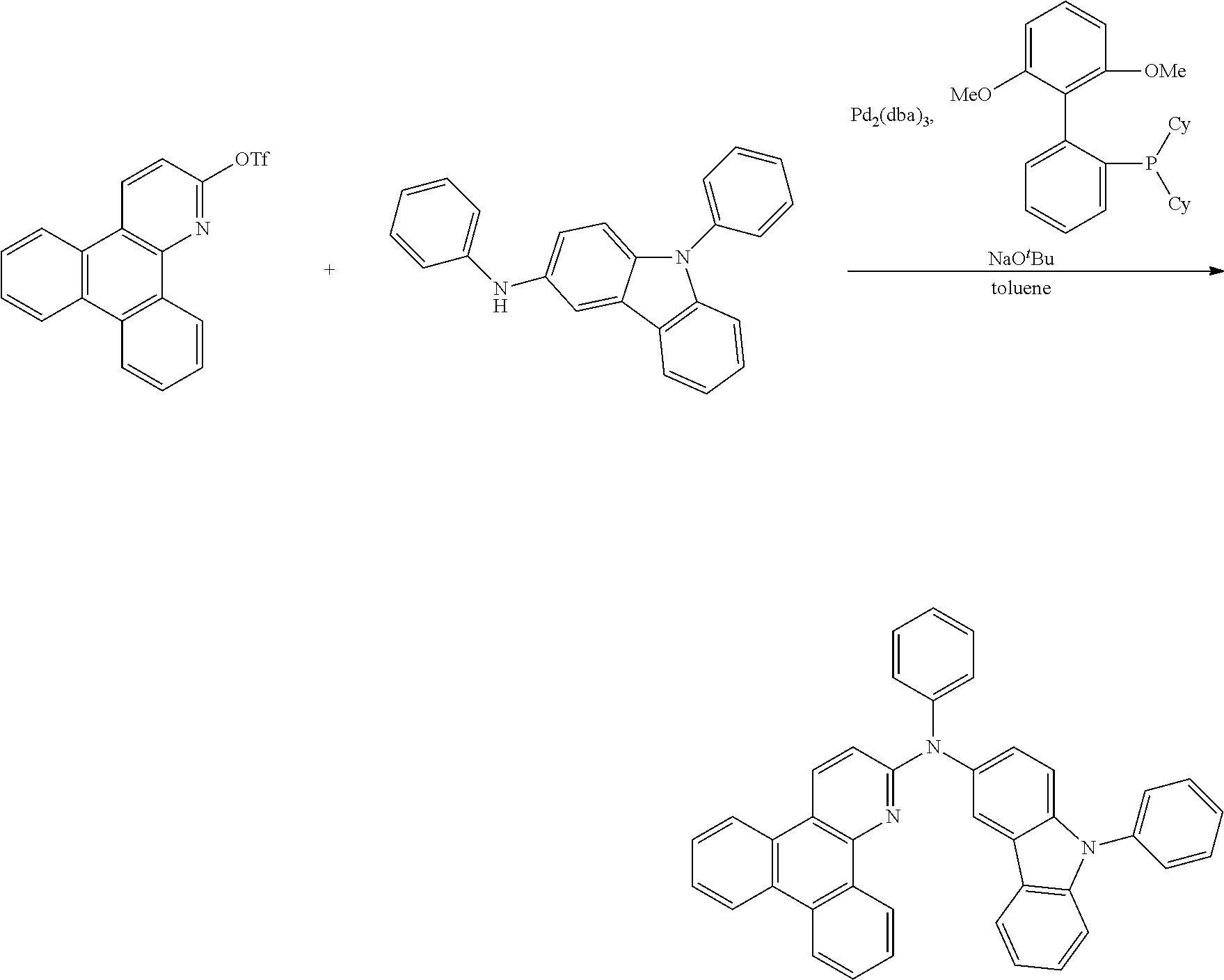 Figure US09537106-20170103-C00453