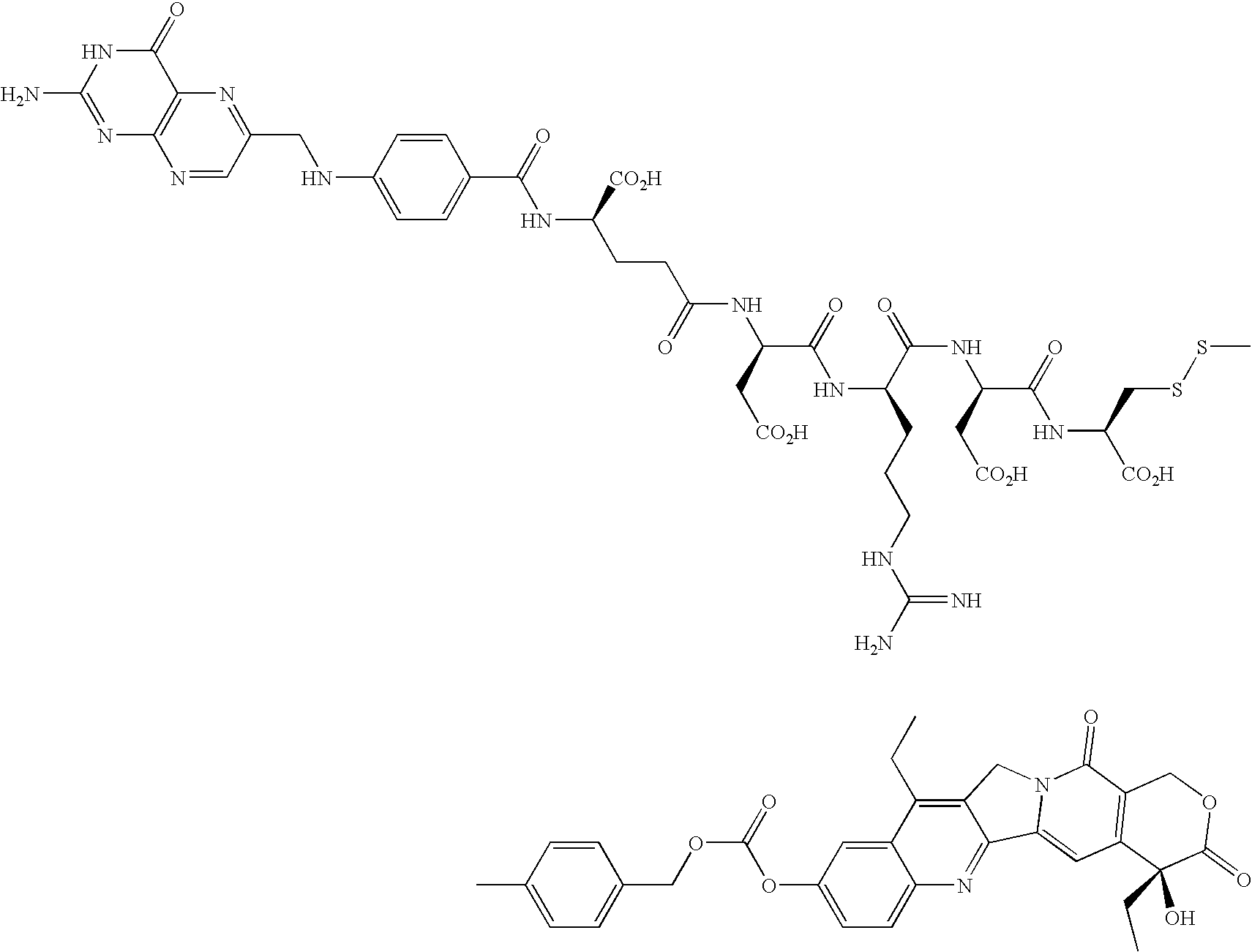Figure US08288557-20121016-C00039