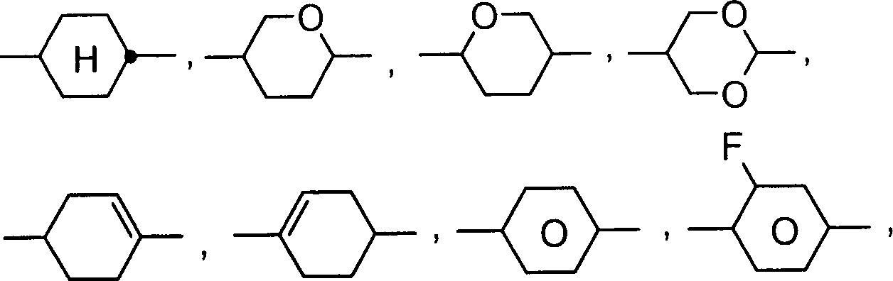 Figure 00870005