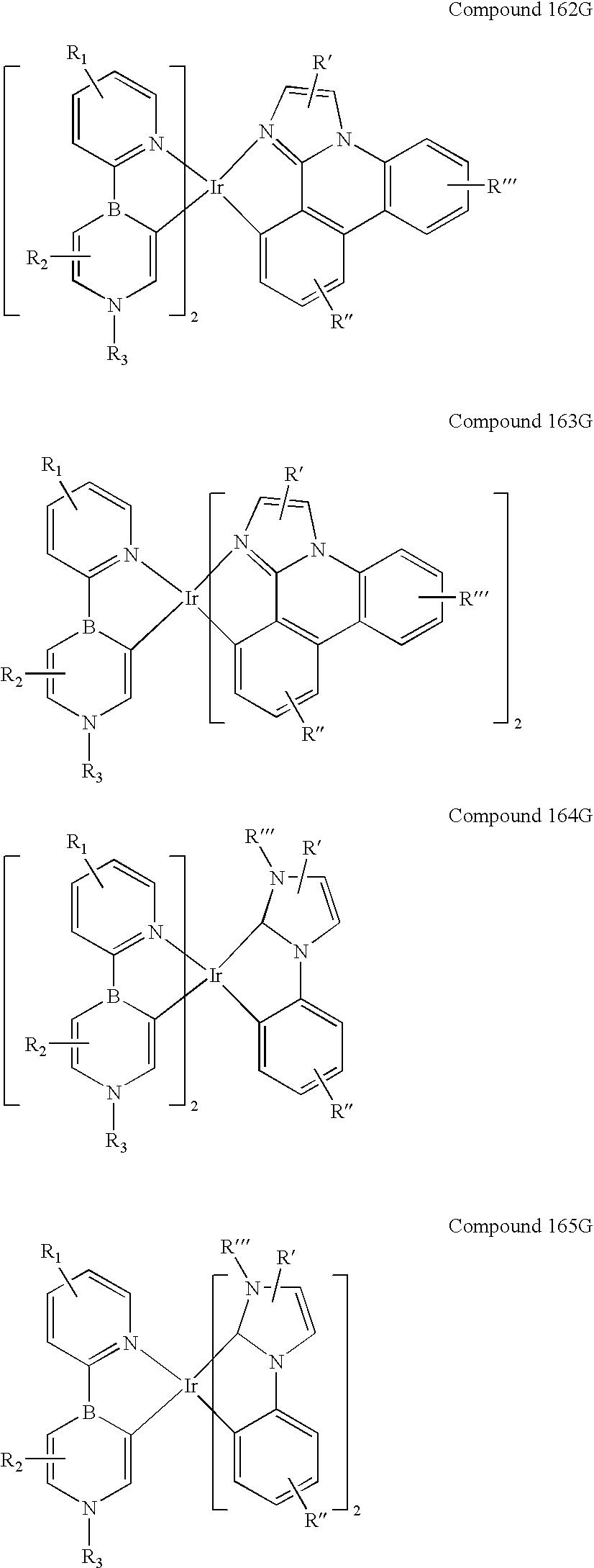 Figure US08586203-20131119-C00066
