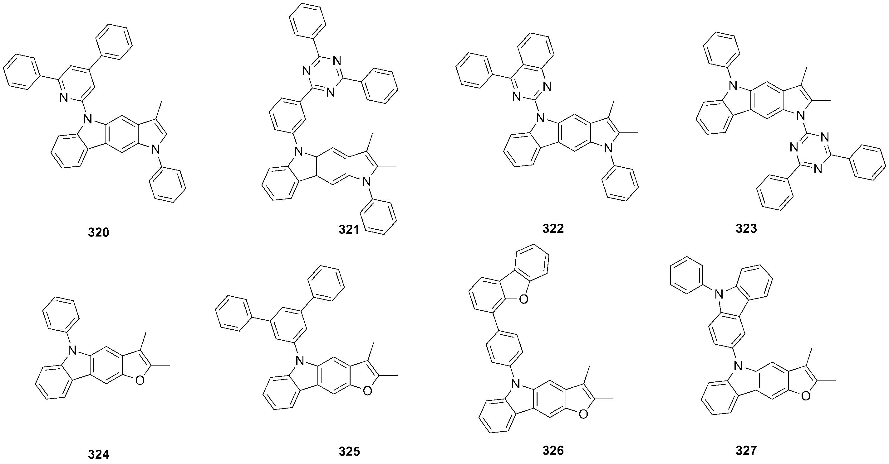 Figure pat00231
