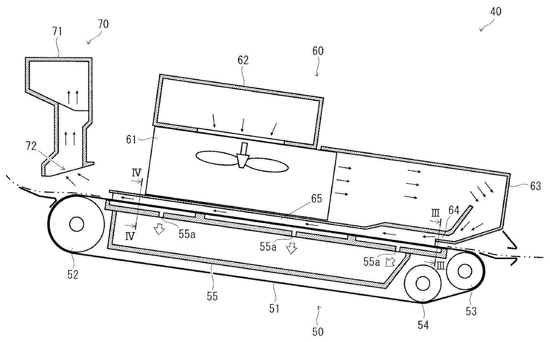 Figure R1020120032374