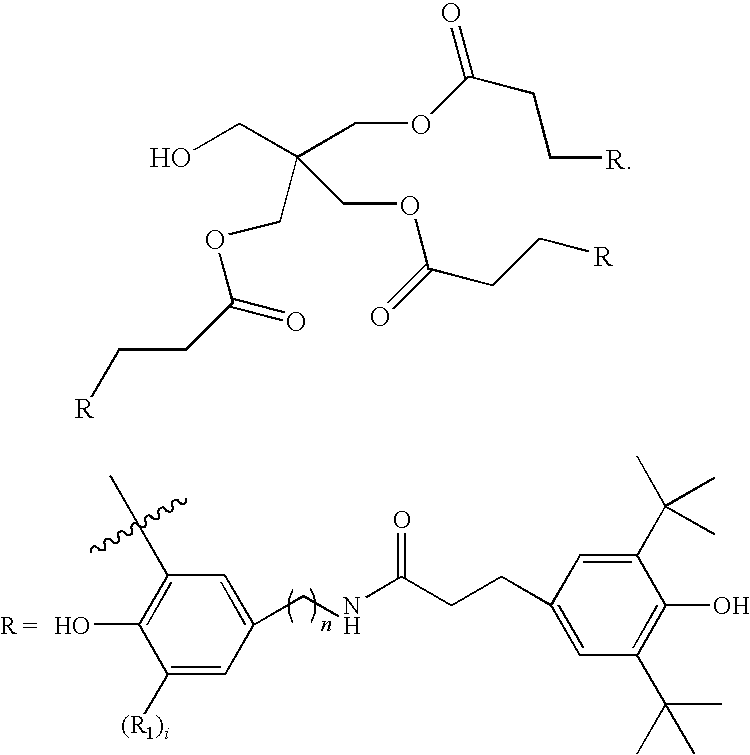 Figure US20090184294A1-20090723-C00032