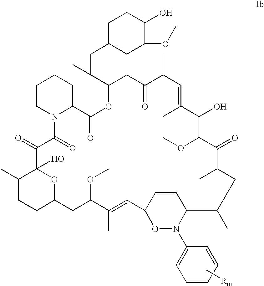 Figure US07470682-20081230-C00006