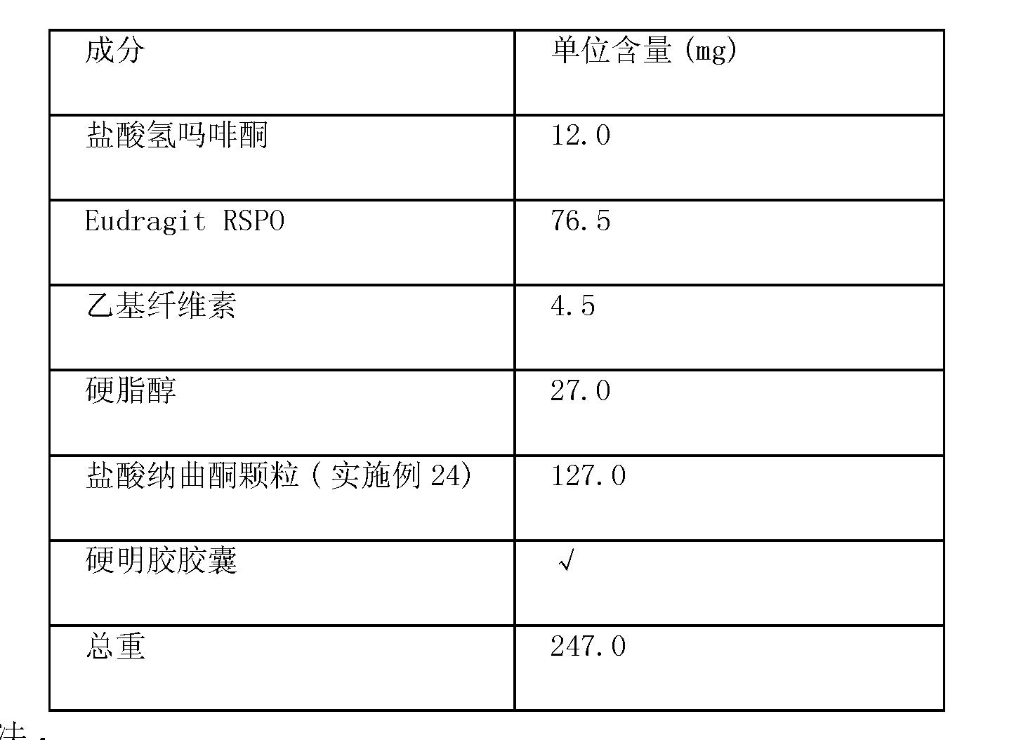 Figure CN101703777BD00472