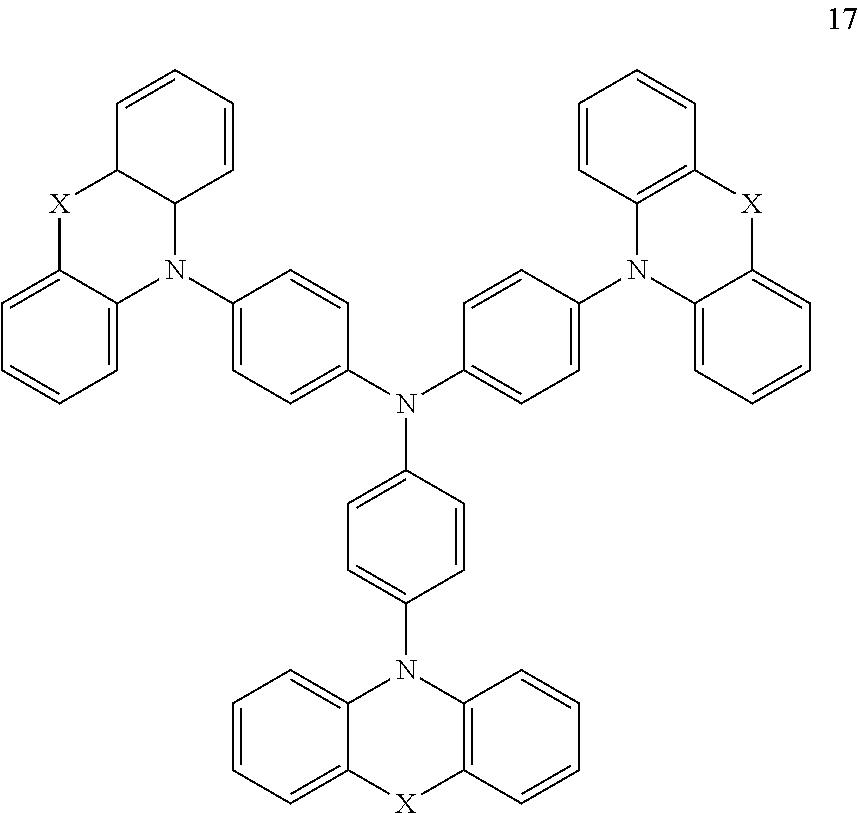 Figure US20130164875A1-20130627-C00008