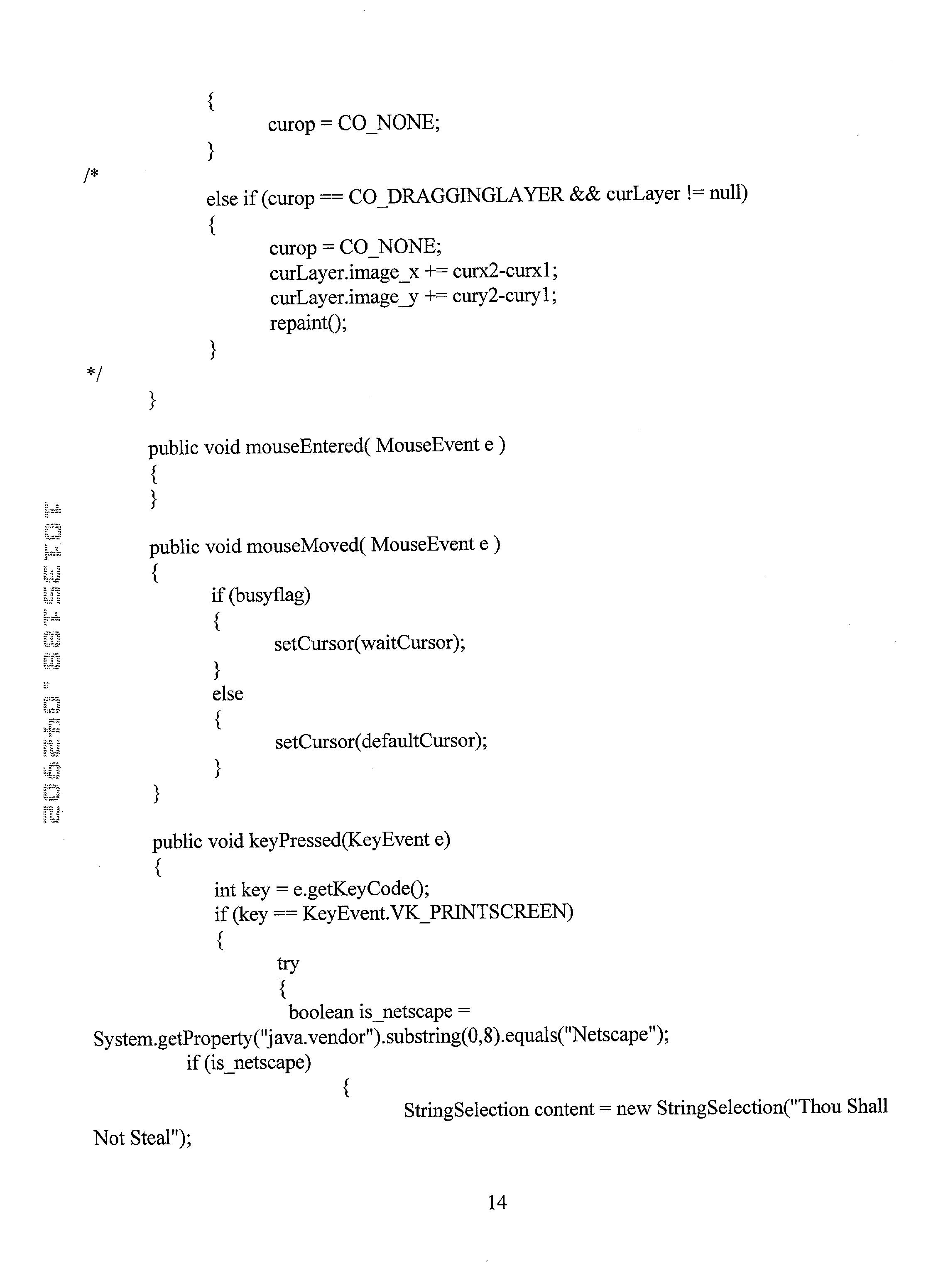 Figure US20030037253A1-20030220-P00163