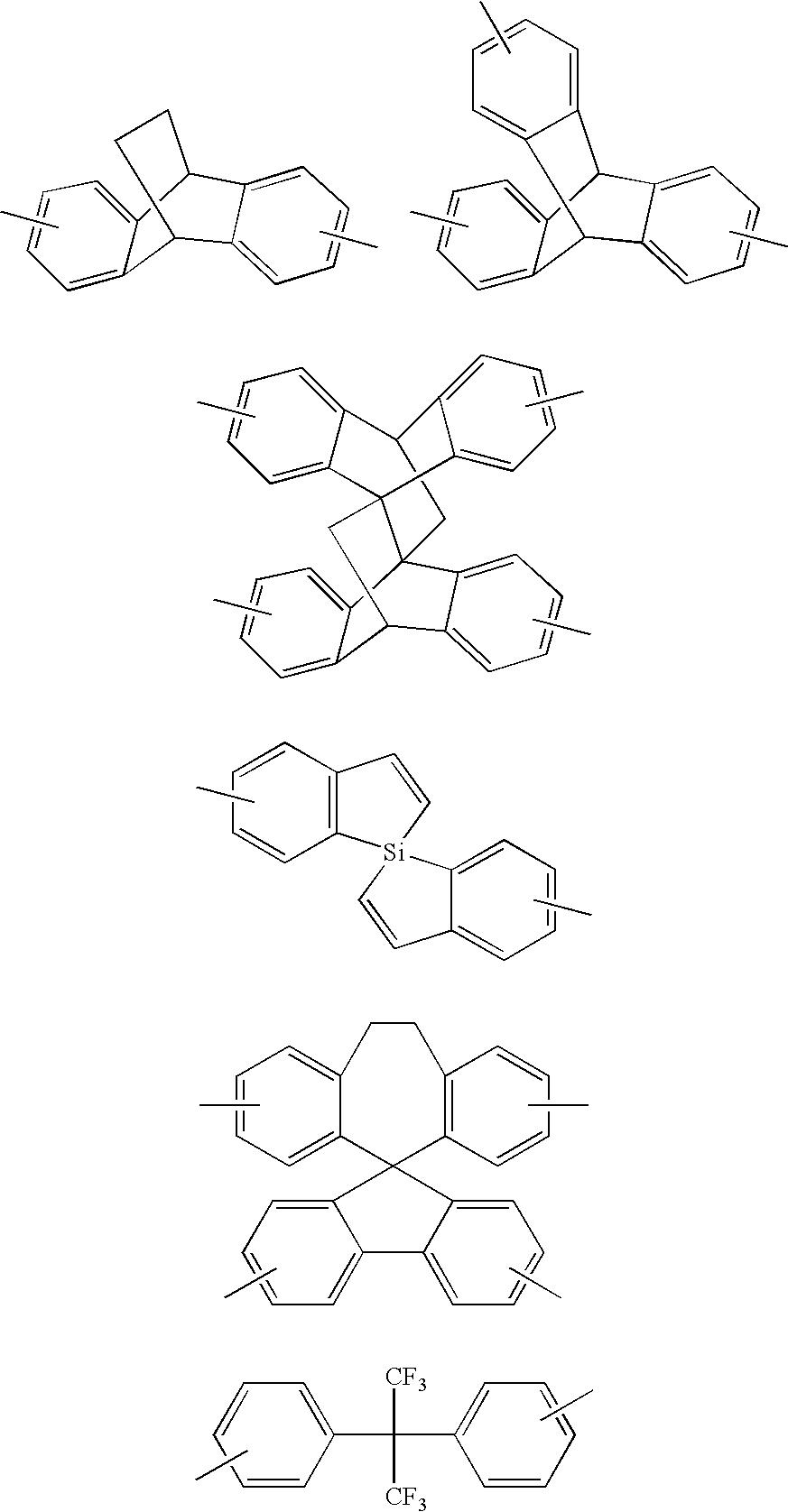 Figure US20090115316A1-20090507-C00034