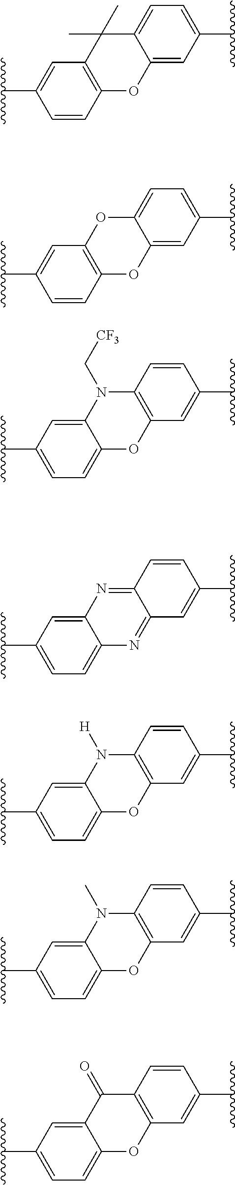 Figure US09511056-20161206-C00111