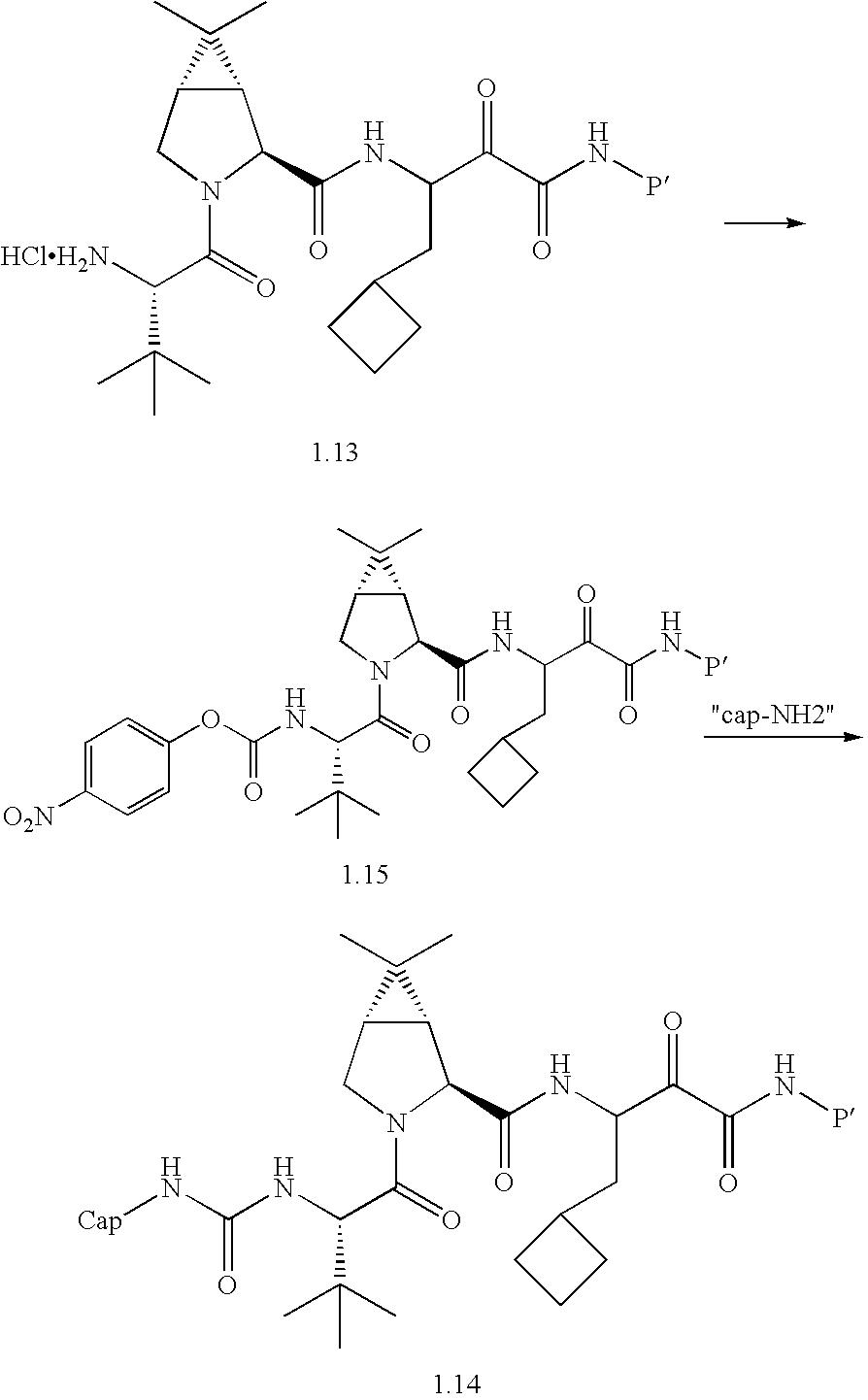 Figure US20060276404A1-20061207-C00107