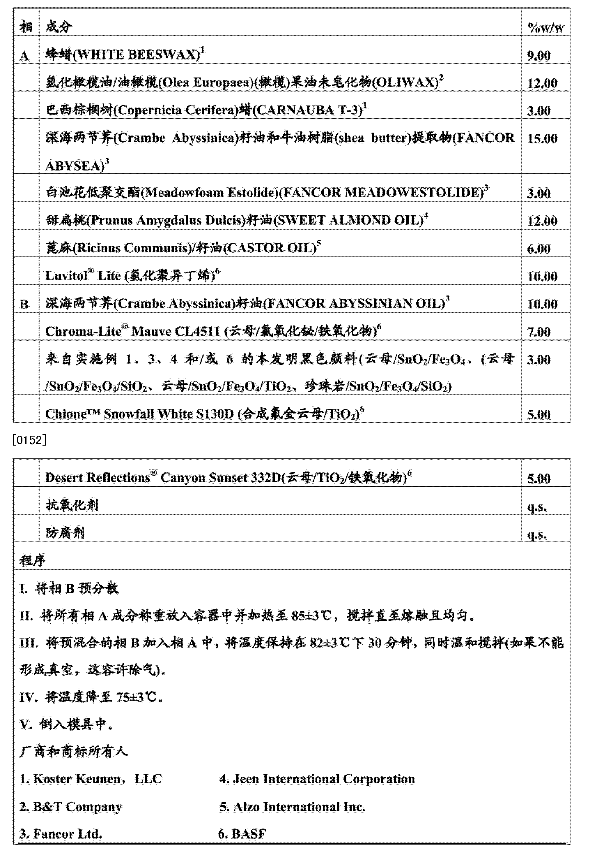 Figure CN103403102AD00141
