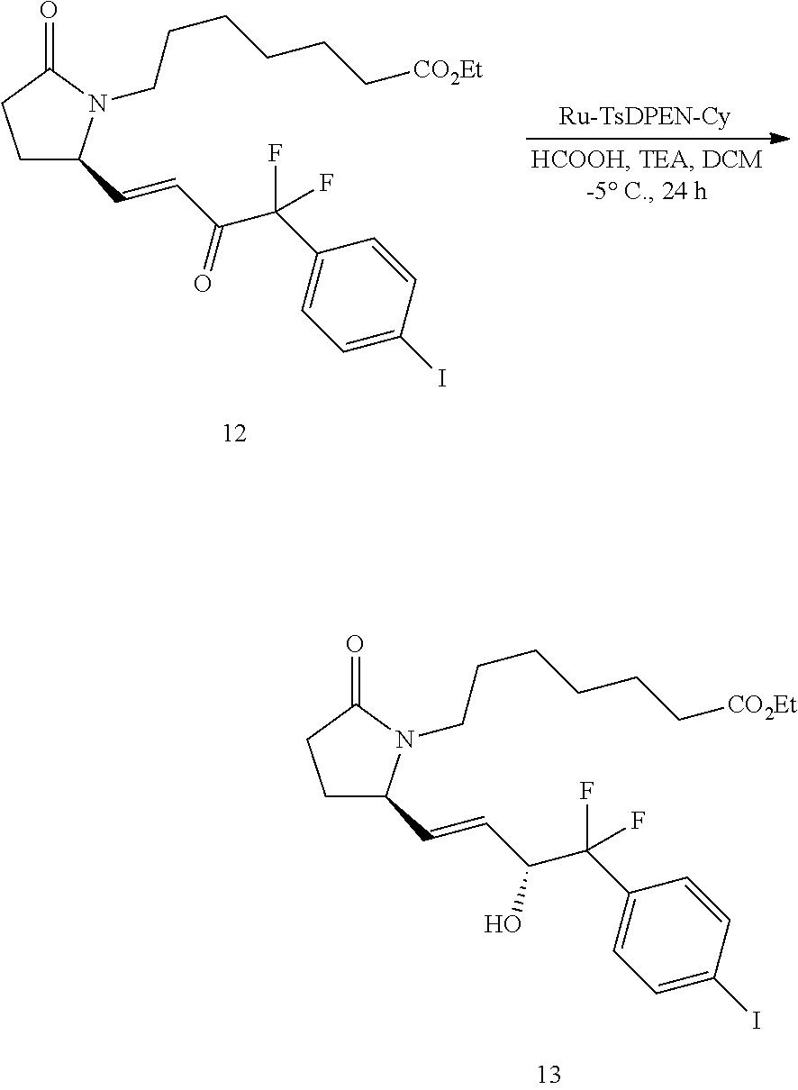 Figure US09650414-20170516-C00014