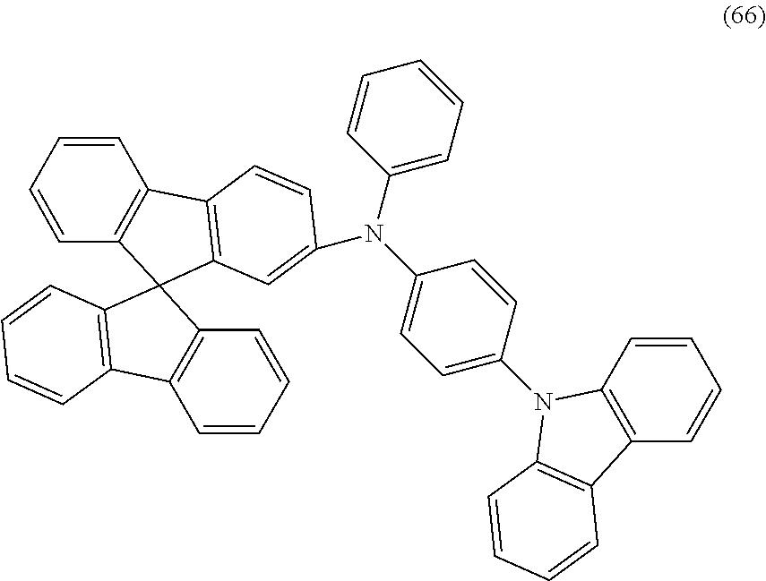 Figure US08704212-20140422-C00018