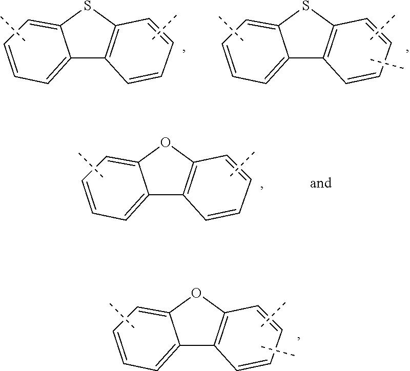 Figure US09190620-20151117-C00263