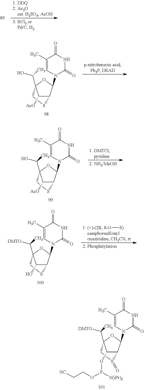 Figure US09029335-20150512-C00048