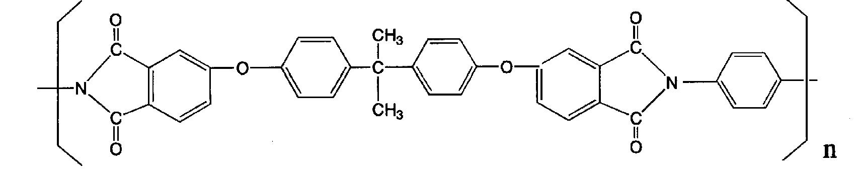 Figure 112008020477754-PCT00008
