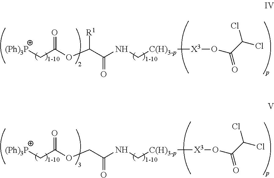 Figure US10004809-20180626-C00007