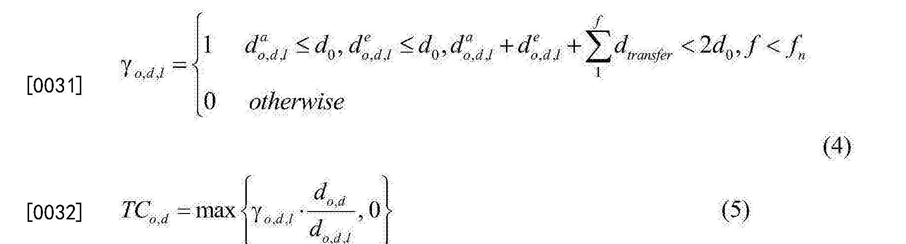 Figure CN106960406AD00062