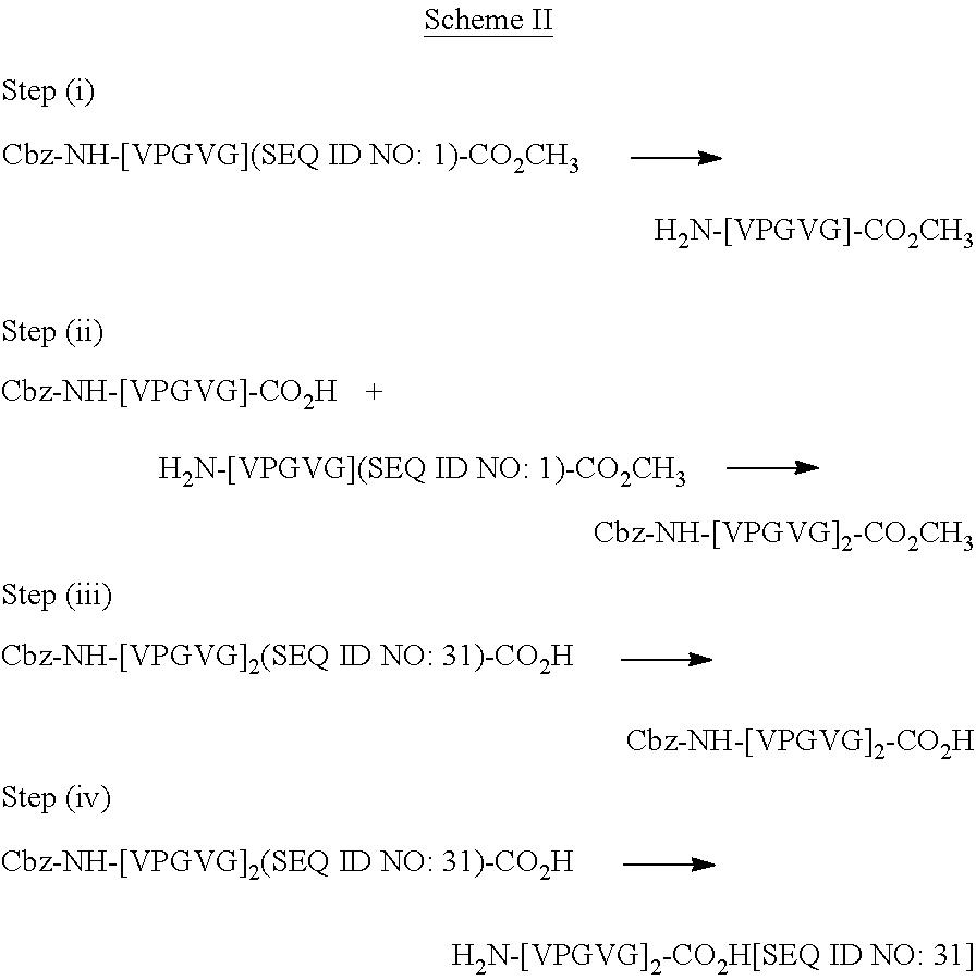 Figure US08246991-20120821-C00032